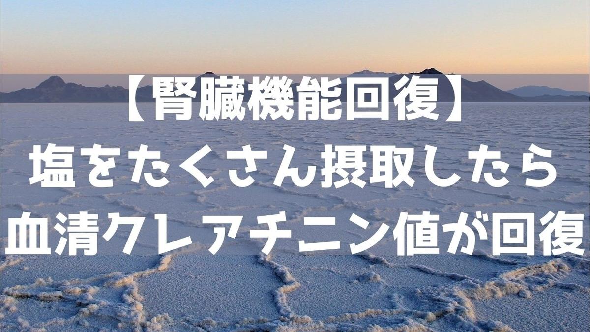 f:id:imaterasu:20210504143457j:plain