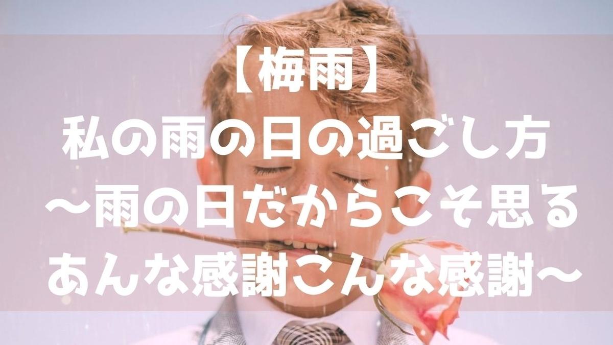 f:id:imaterasu:20210523133647j:plain