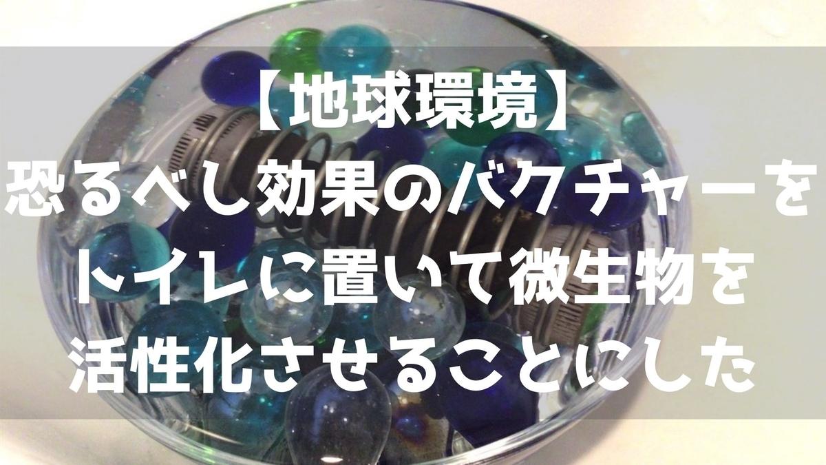 f:id:imaterasu:20210612215821j:plain