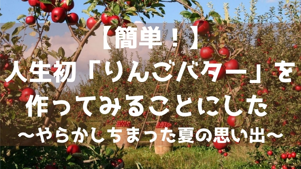 f:id:imaterasu:20210828134216j:plain