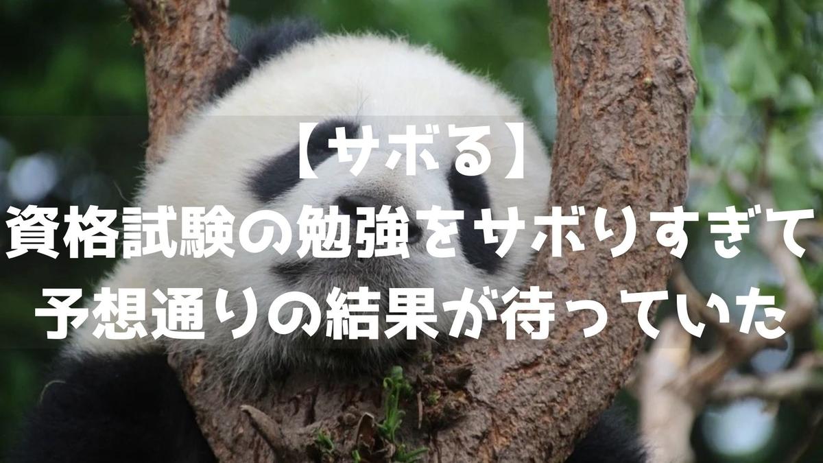 f:id:imaterasu:20210829145103j:plain