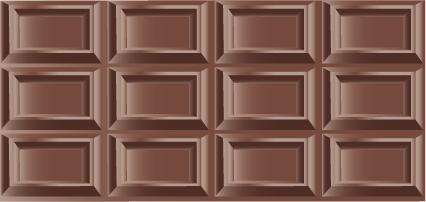 チョコレートが食べたくなったら、カカオ100%