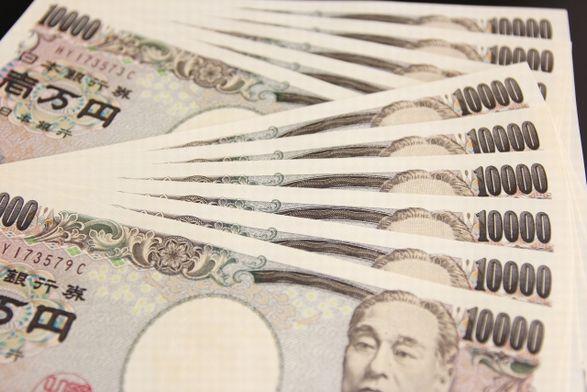お金は、人を幸せにはしてくれません