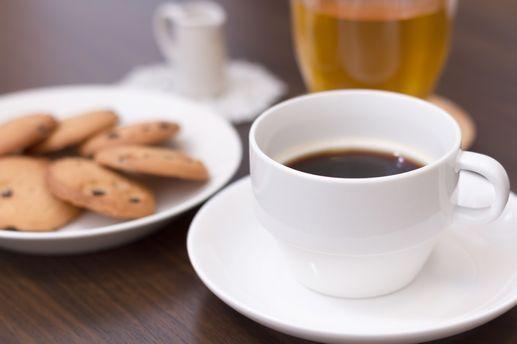 コーヒーメーカーは、節約ができて、コスパ抜群