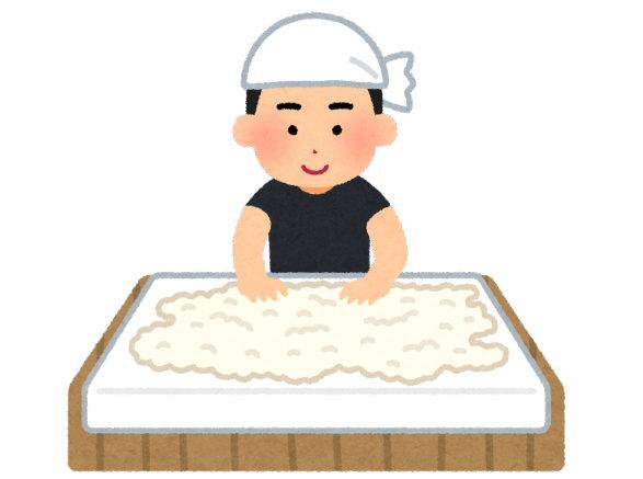 麹スイーツチョコは、米麹が使われているので、美容と健康にGood