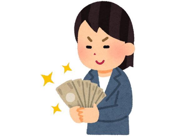本の募金(寄附)は、税金控除のメリットがある