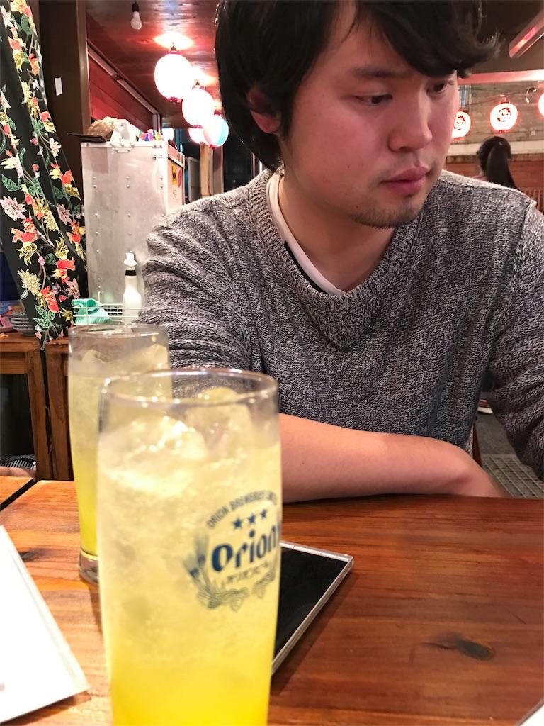 f:id:imawoikiru2202:20170317162213j:image
