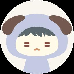 アニメ初心者にオススメ 胸キュン青春恋愛ラブコメ15選 Imayuu0315のブログ