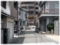 篠山街道1