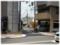 篠山街道3