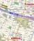 里中町地図