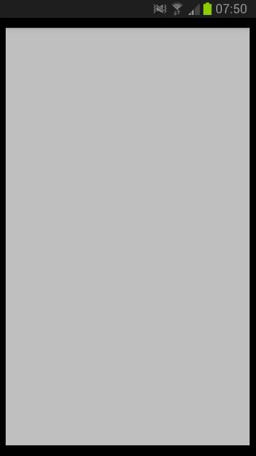 f:id:imdrug0317:20170708075227j:plain