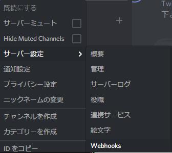 f:id:imihito:20180127232758p:plain