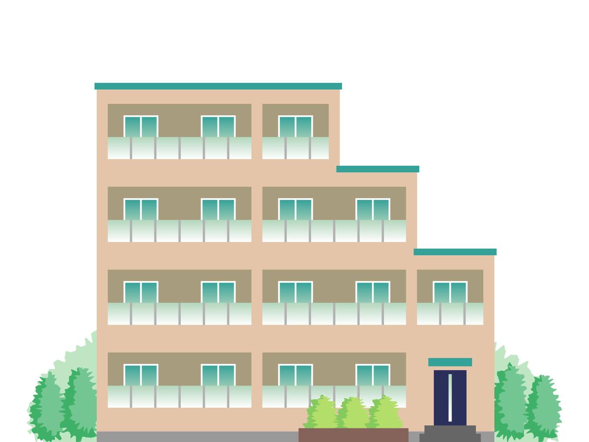 f:id:imikowadokkai:20200118191028j:plain