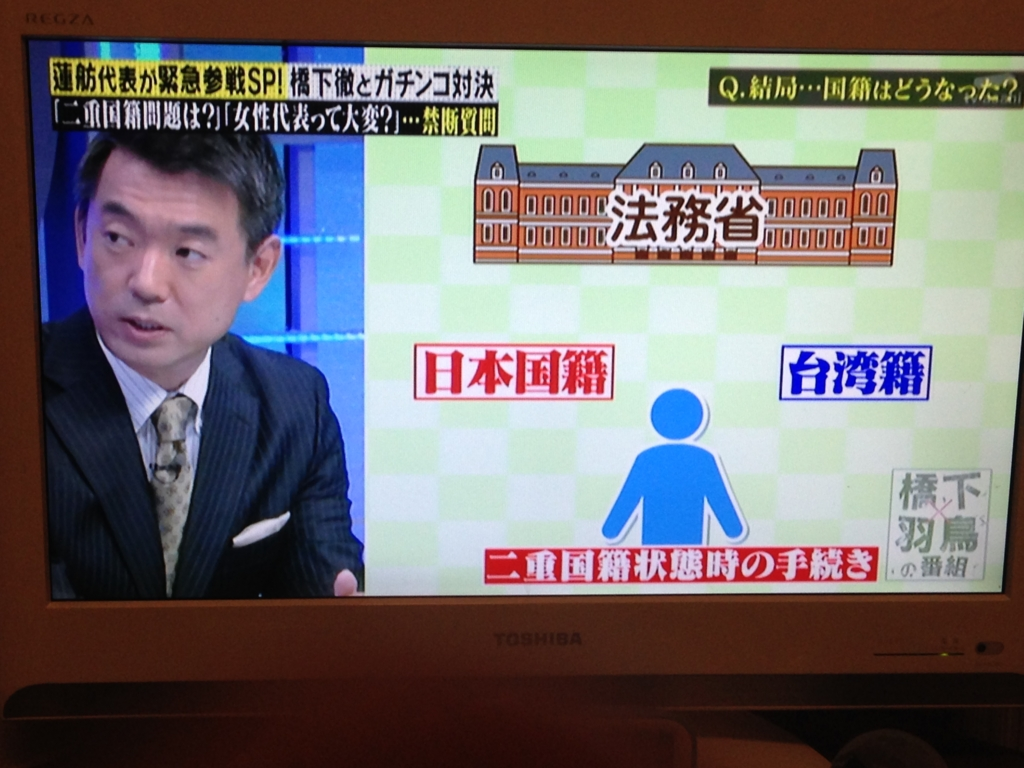 f:id:imingaikokujin:20161025213015j:plain