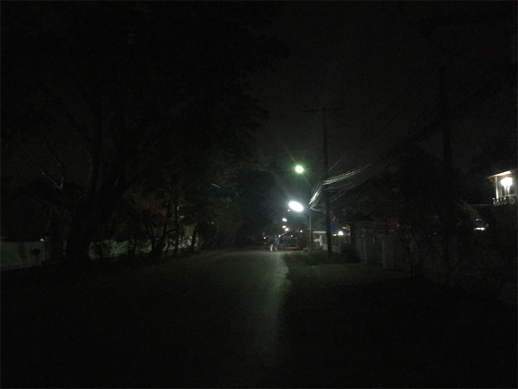 f:id:imkotaro:20170309172959j:image