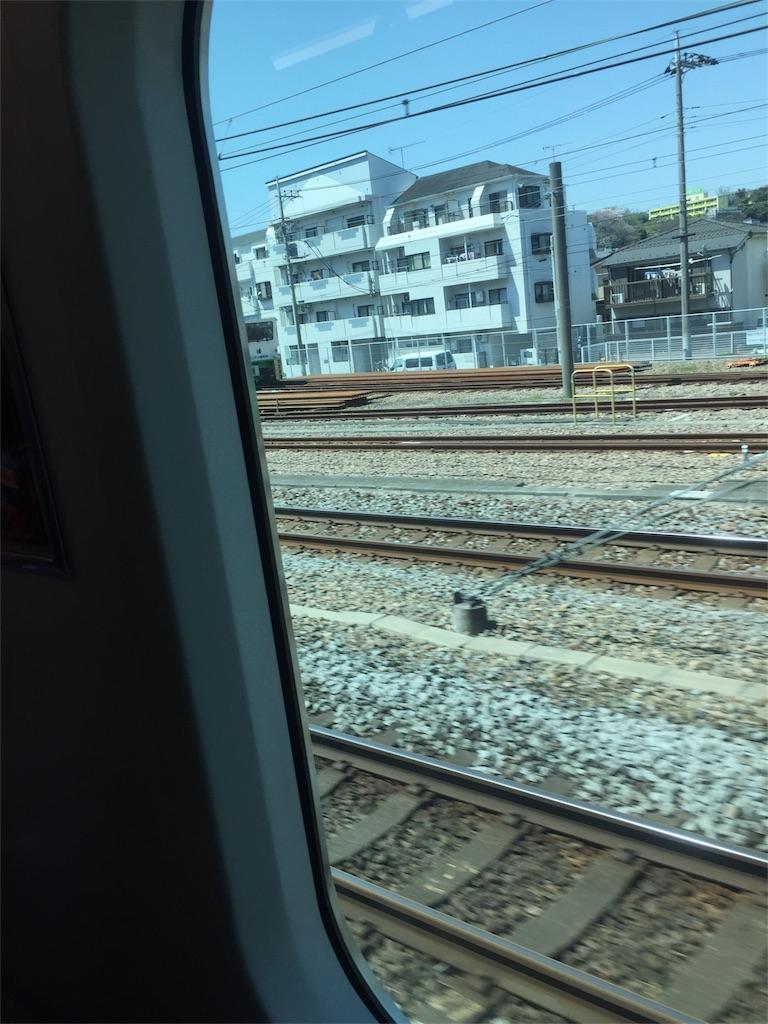 f:id:imkotaro:20170414213100j:image