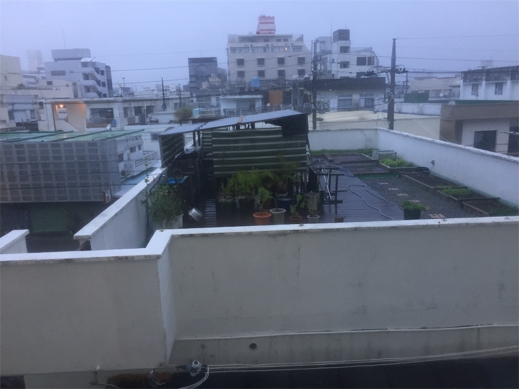 f:id:imkotaro:20170416154134j:image