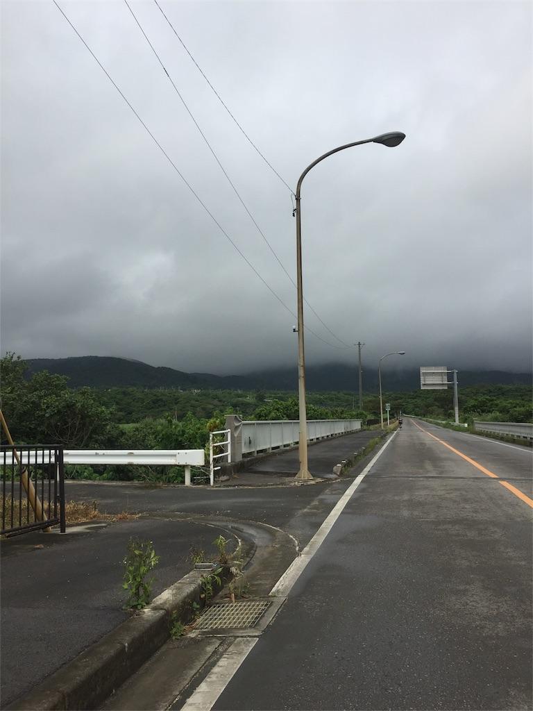f:id:imkotaro:20170416180528j:image