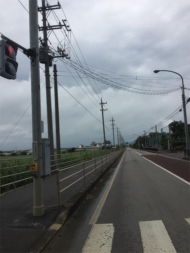 f:id:imkotaro:20170416180558j:image
