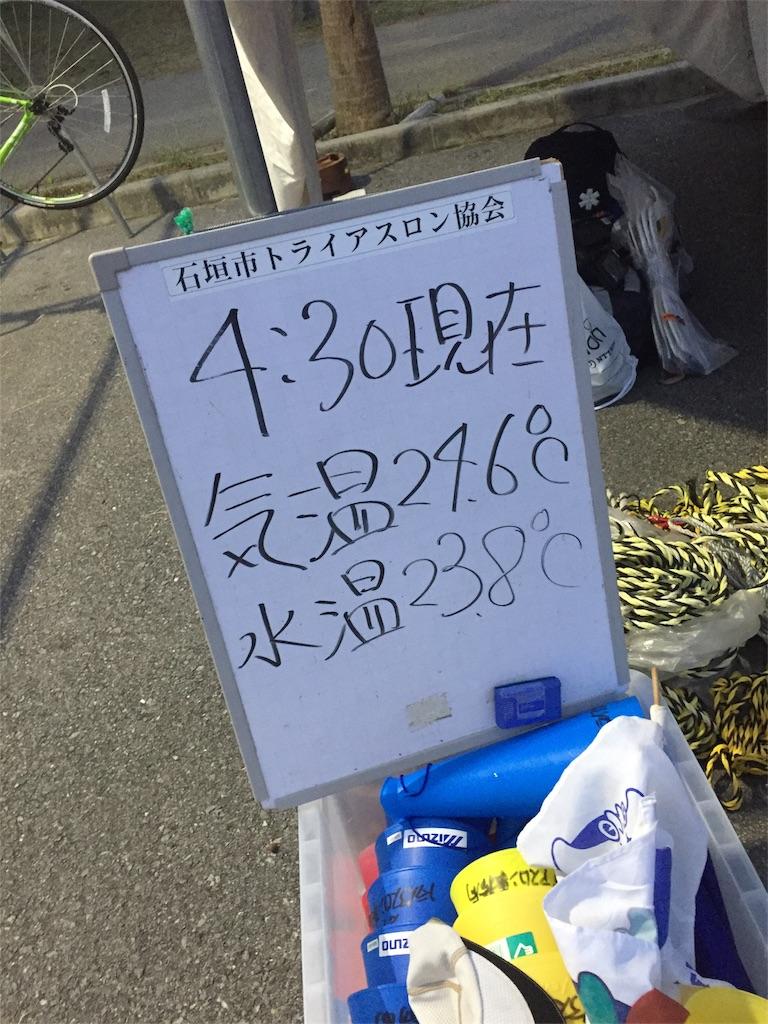f:id:imkotaro:20170417145319j:image
