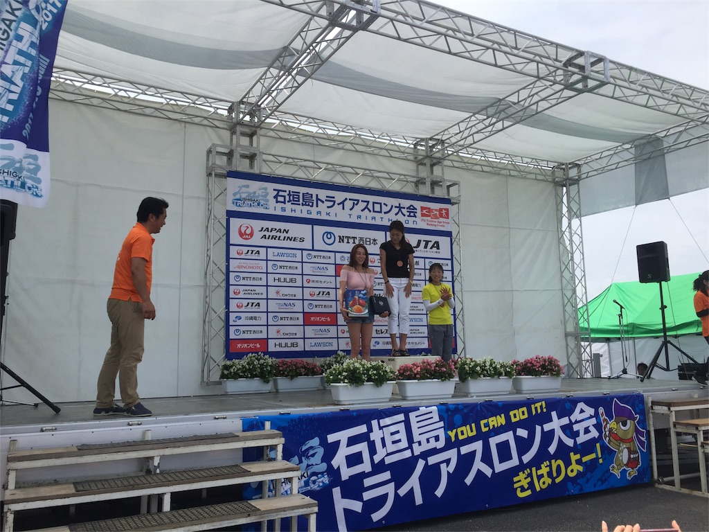 f:id:imkotaro:20170417153532j:image