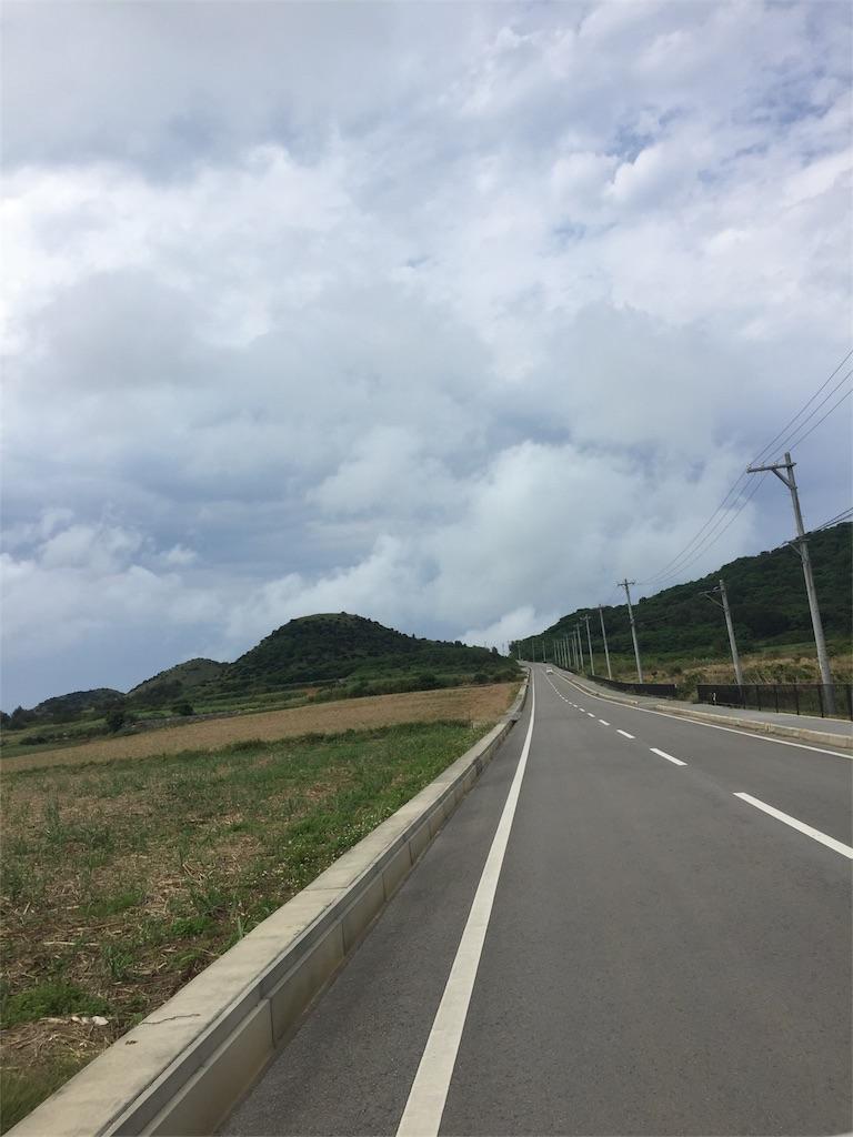 f:id:imkotaro:20170417154002j:image