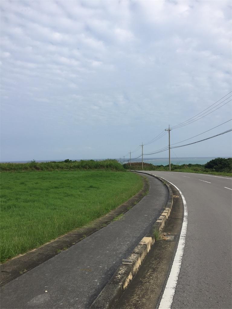 f:id:imkotaro:20170417160135j:image