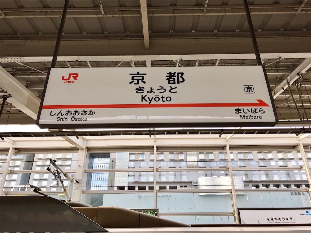 f:id:imkotaro:20170716215108j:image