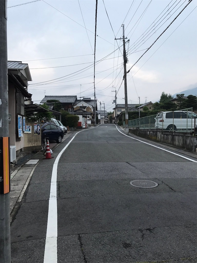 f:id:imkotaro:20170717120917j:image