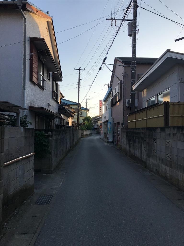 f:id:imkotaro:20180820180803j:image