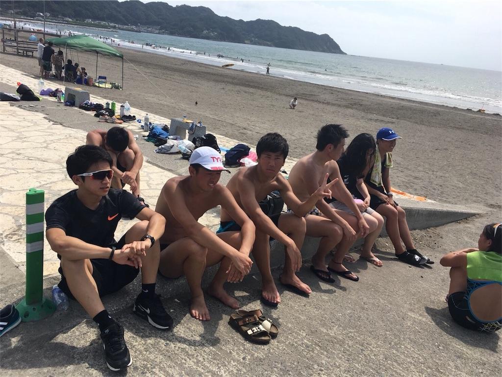 f:id:imkotaro:20180820181920j:image