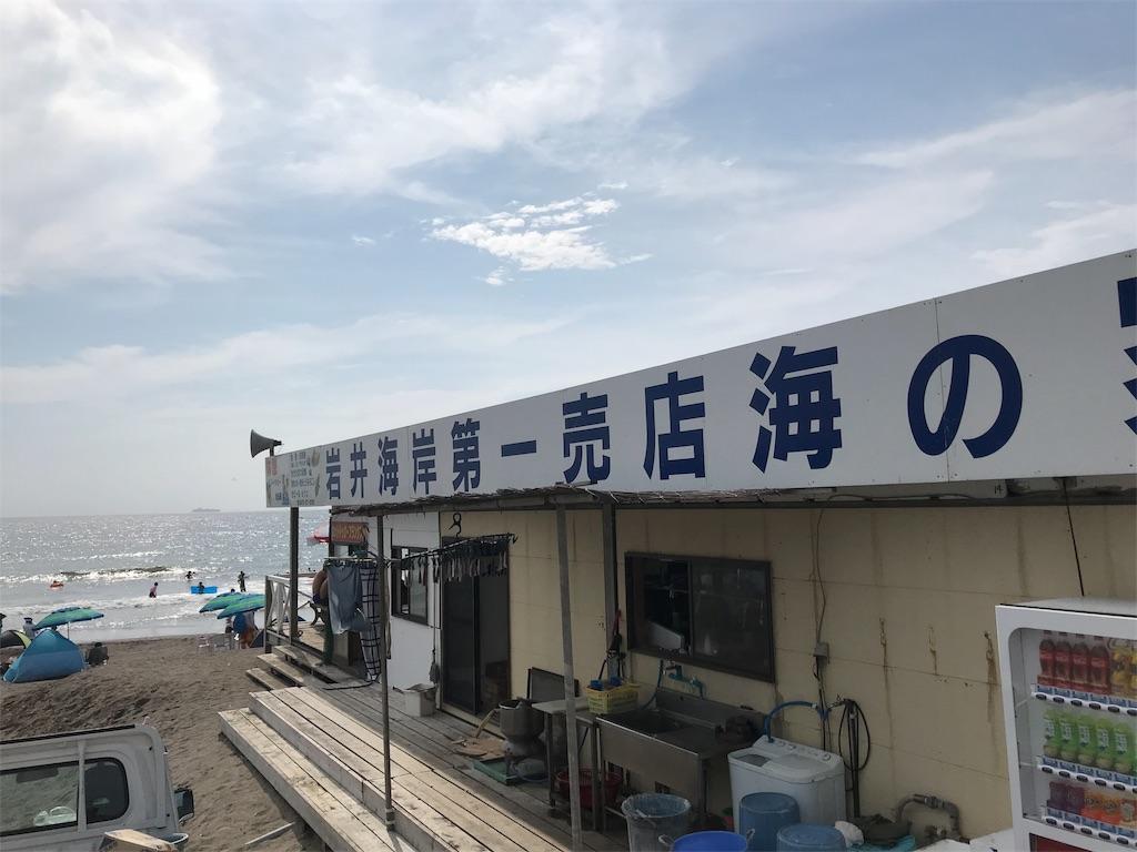 f:id:imkotaro:20180820182034j:image