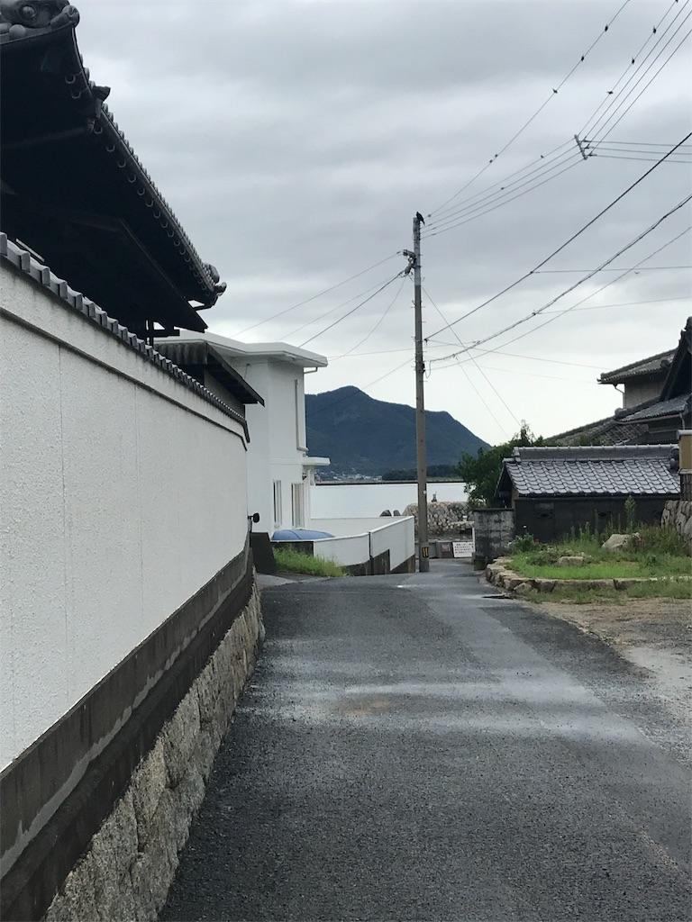 f:id:imkotaro:20180920205050j:plain