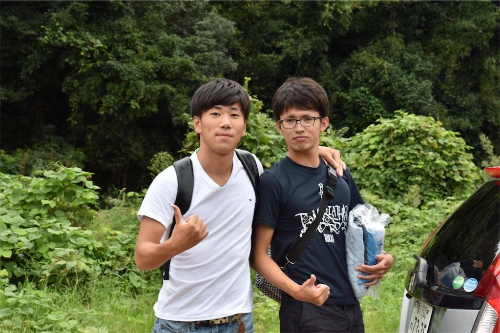 f:id:imkotaro:20180920205312j:plain