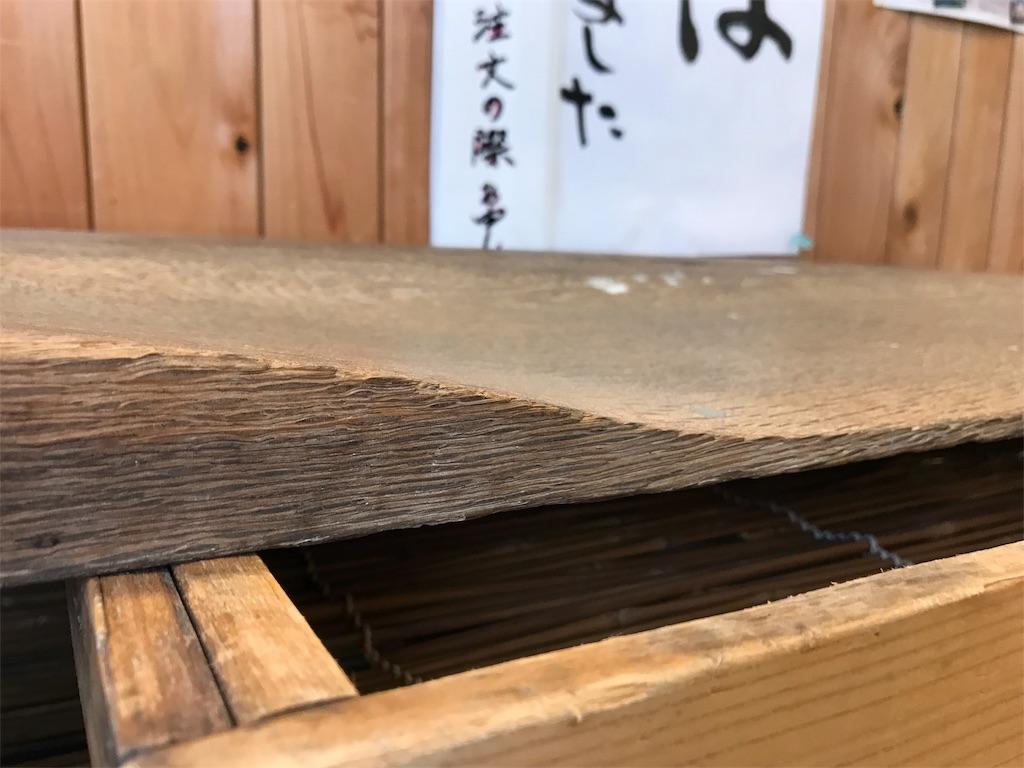 f:id:imkotaro:20180921180225j:image