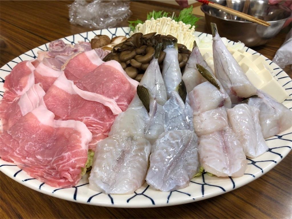 f:id:imkotaro:20180921181011j:image