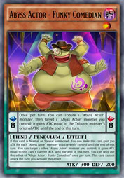 f:id:immortalnova:20160719083142j:plain