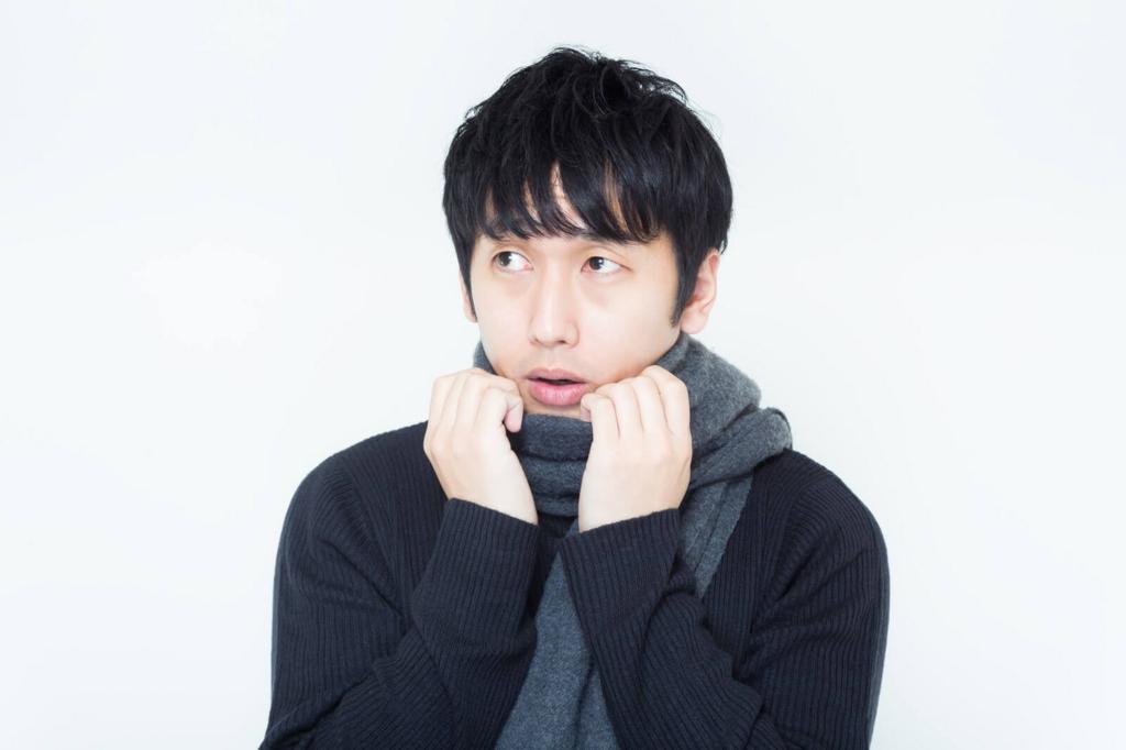 f:id:imo_jo_chu:20171016181704j:plain