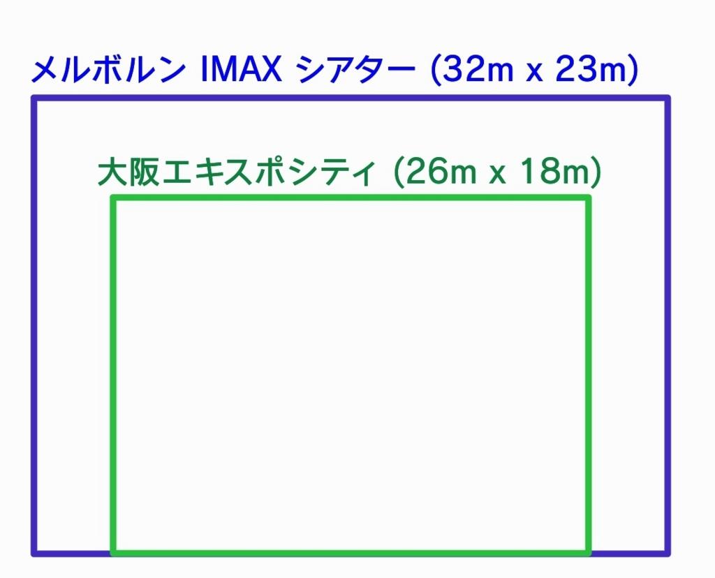 f:id:imo_jo_chu:20171206173017j:plain