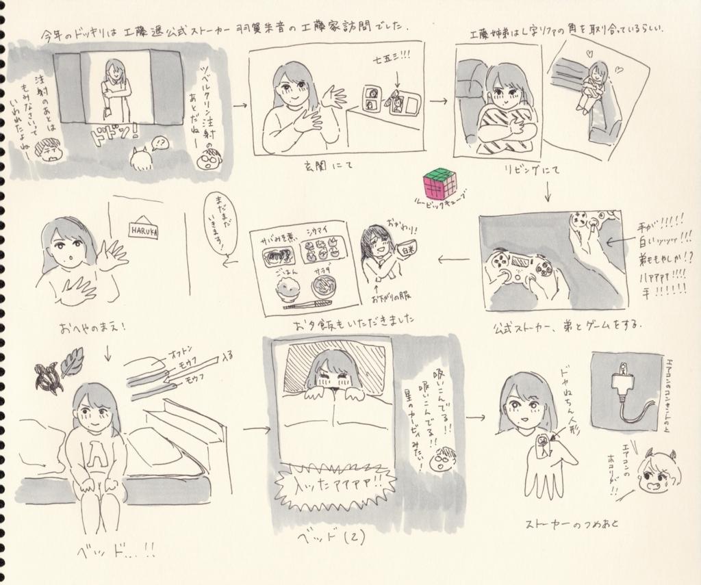 f:id:imohori7:20161030194202j:plain