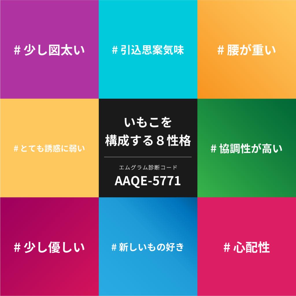 f:id:imokosandesu:20171018062103p:plain