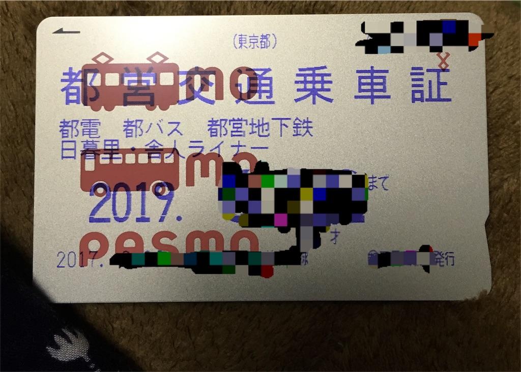f:id:imokosato:20170623205943j:image