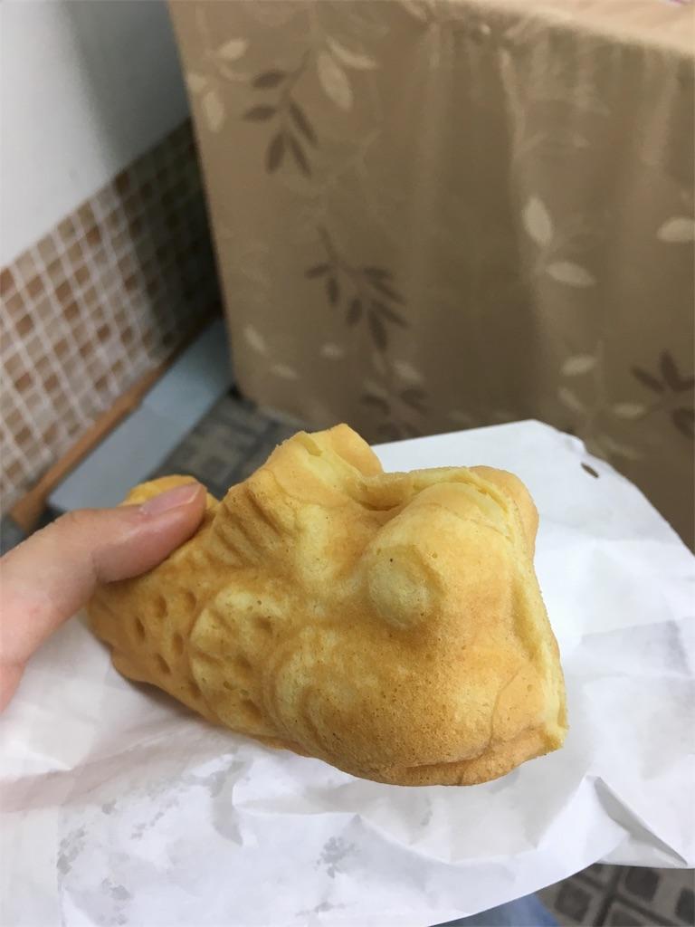 f:id:imokosato:20181018221015j:image