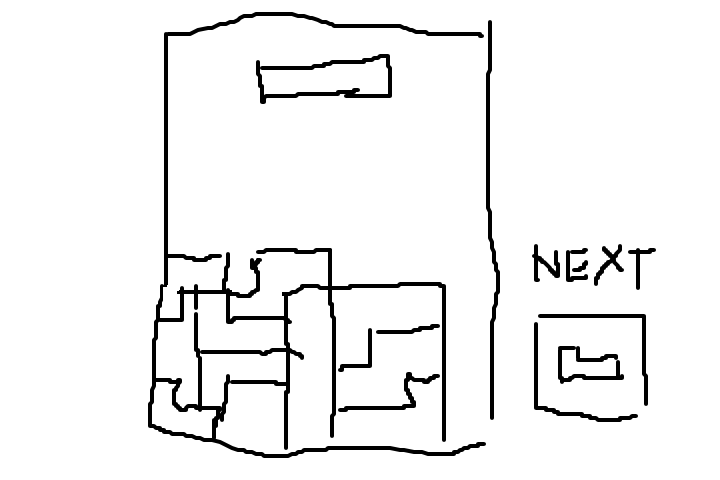 f:id:imomosu:20210729212108p:plain