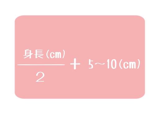 f:id:imomunene08:20200616150126j:image