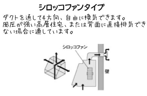 f:id:imomunene08:20200629195010j:image