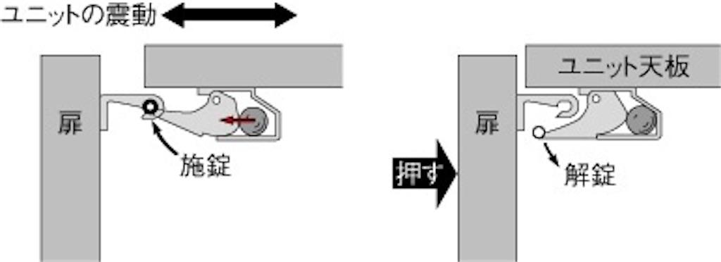 f:id:imomunene08:20201030000620j:image