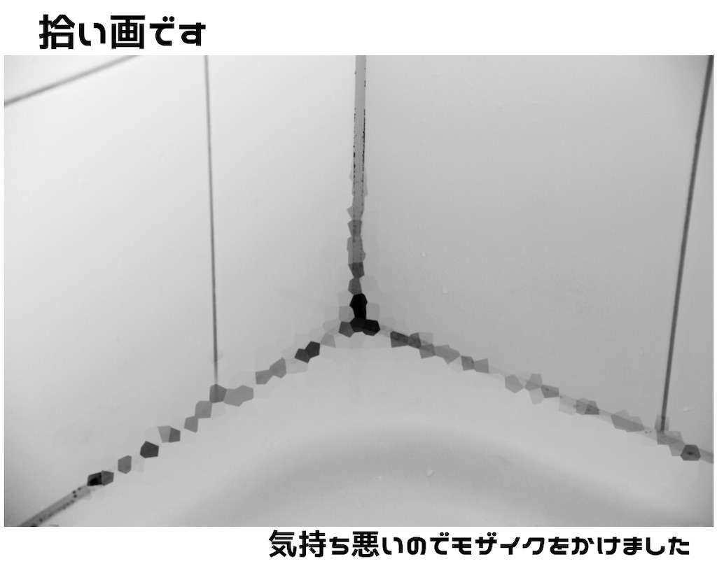 f:id:imomunene08:20201227004007j:image