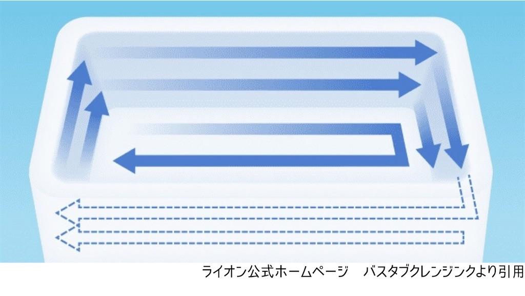 f:id:imomunene08:20210103200028j:image